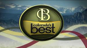 Colorado's Best logo